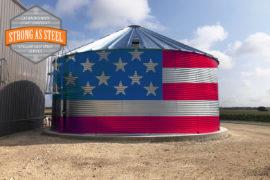 american fireworks nfpa tank